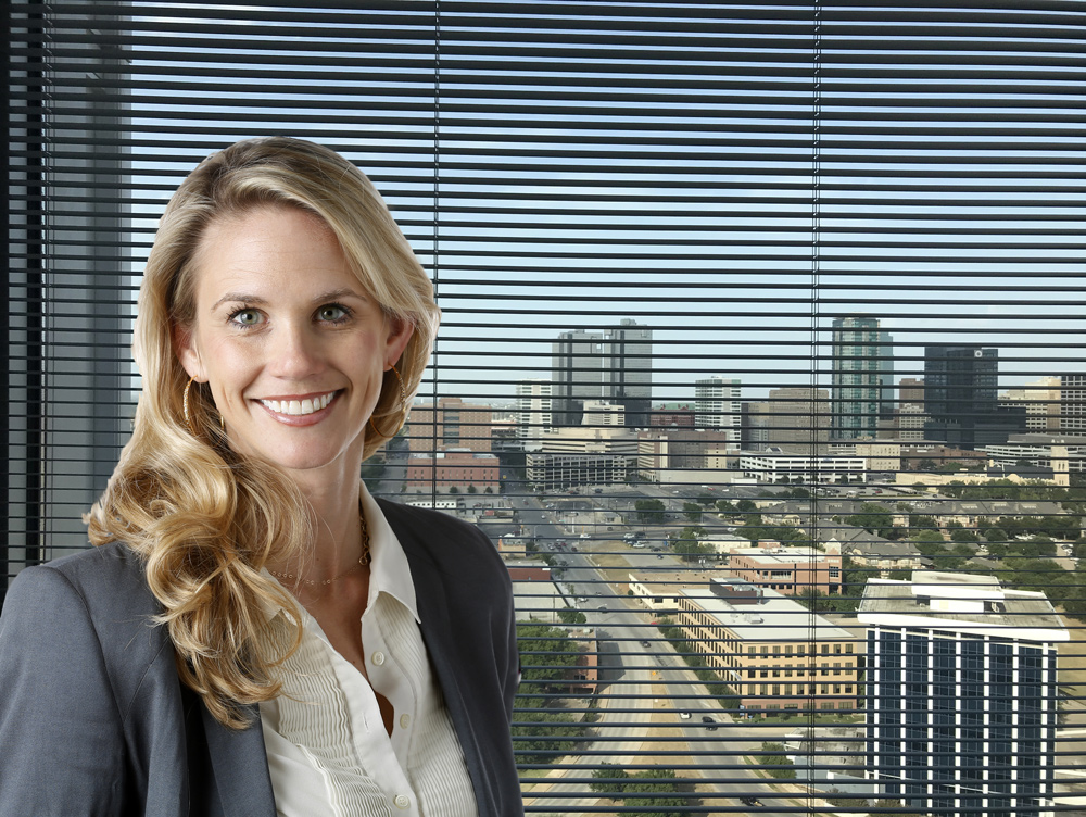 kori green  - Attorneys | Cotten Schmidt, L.L.P. | Fort Worth | Houston