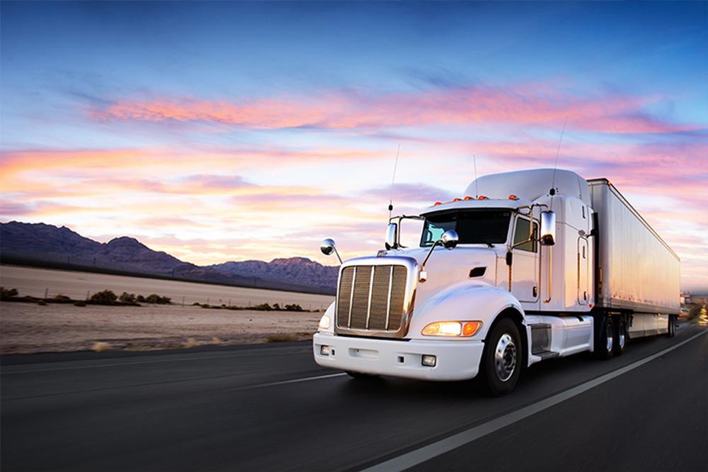 truckingtransportation litigation - Trucking & Transportation Litigation | Practice Area | DFW