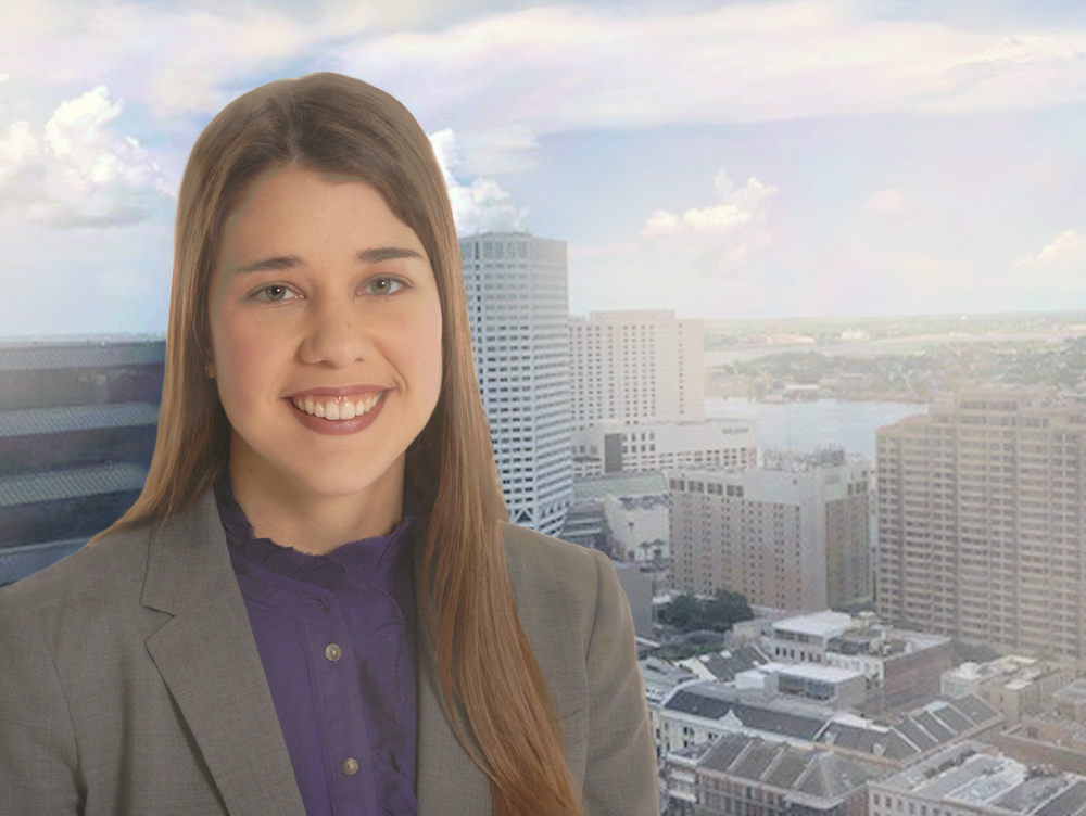 sarah p reid 1 - Mass Torts and Toxic Tort Litigation | Practice Area | DFW